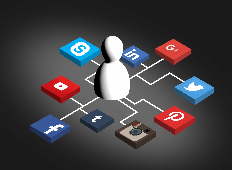 Curso de Social Selling: Uso Comercial de las Redes