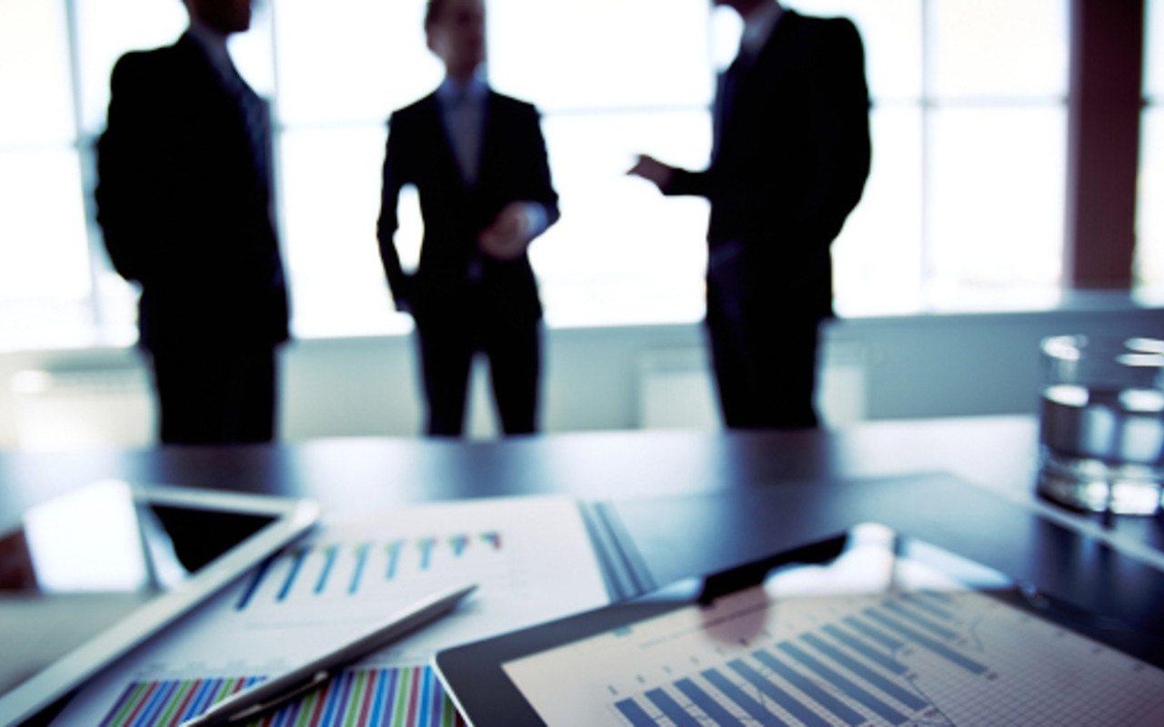 Formación bonificada para empresas ¡Curso Negociación