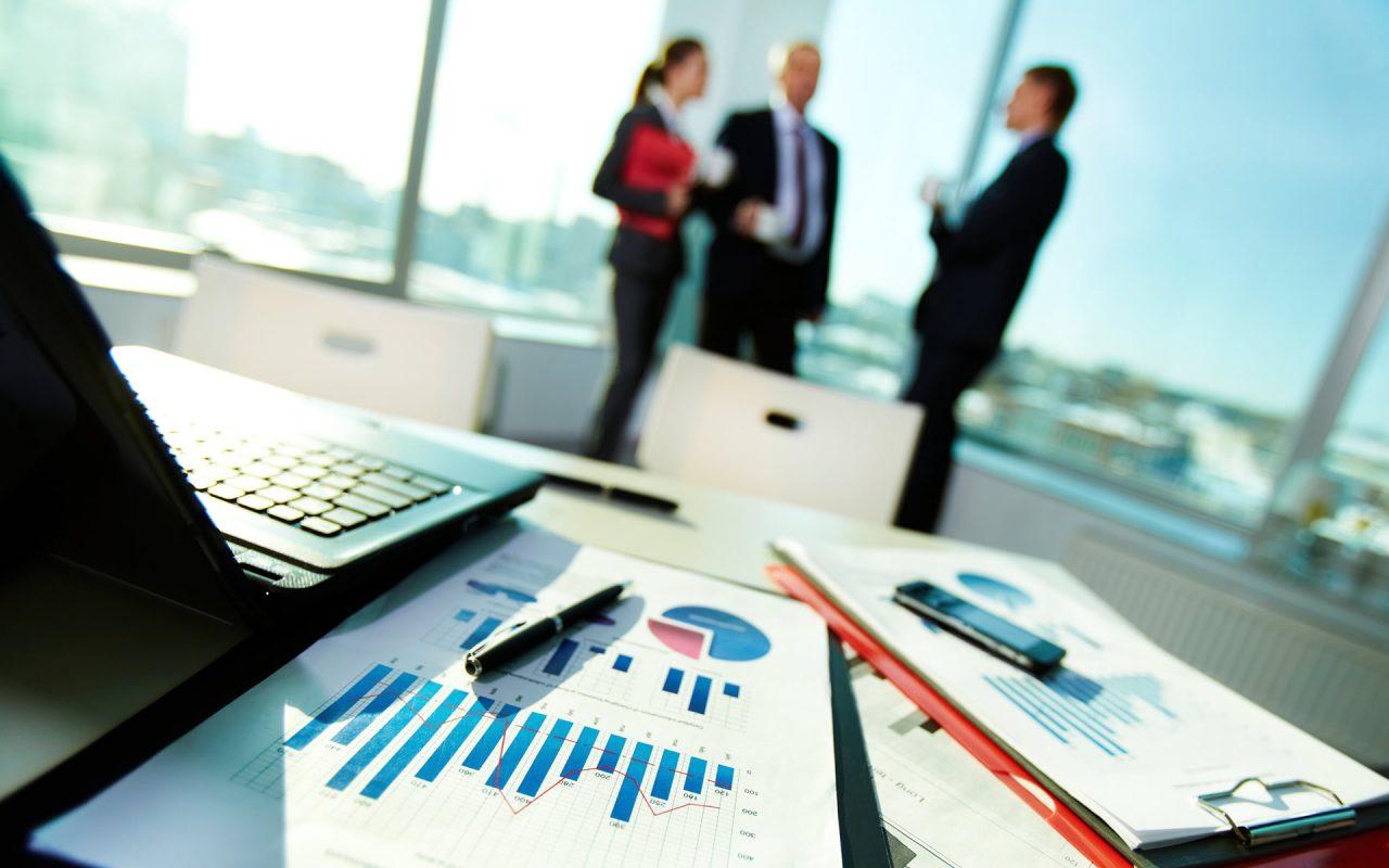 Formación bonificada para empresas curso Gestión de Cobros e Impagos Esventia