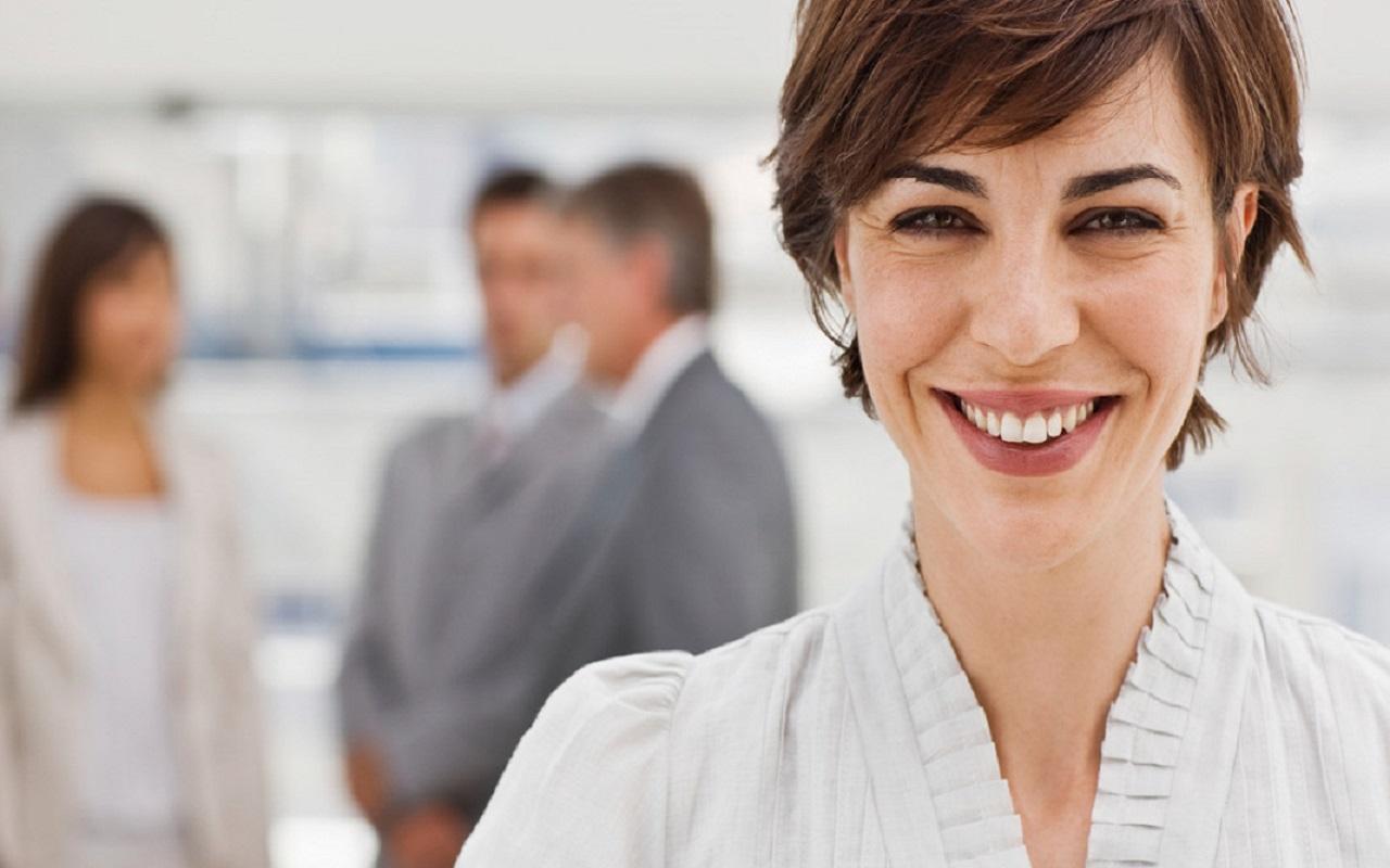 Formación bonificada para empresas y su importancia para el empleado Esventia