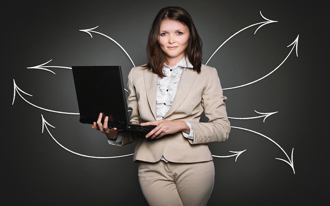 Formación bonificada para empresas acorde a sus necesidades