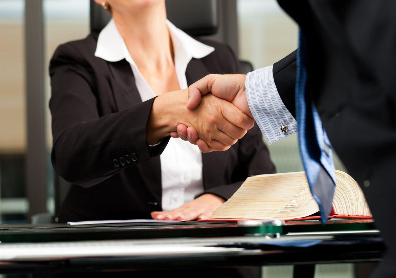 Curso tecnicas negociacion esventia madrid